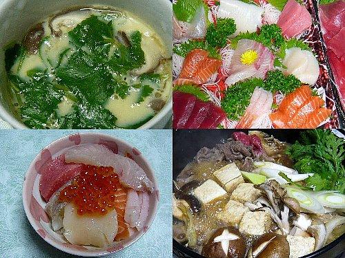 091231-food.jpg