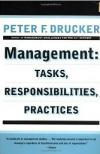 drucker3_edited_convert_20120204225521.jpg