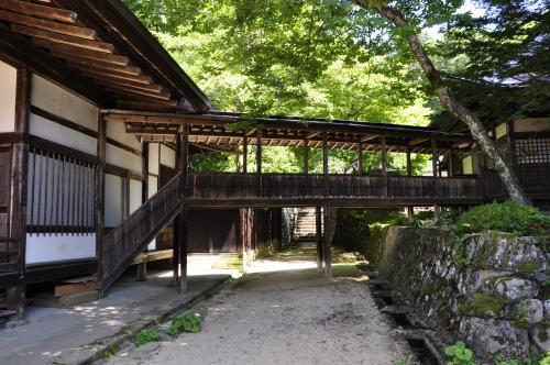 飛騨高山+282_convert_20090927185255