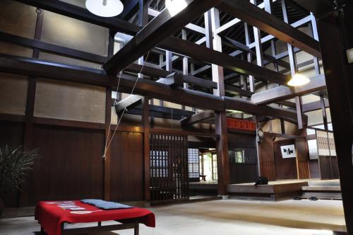 飛騨高山+437_convert_20090927185546