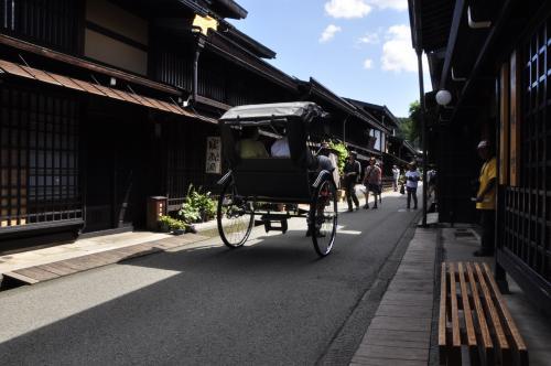 飛騨高山+500_convert_20090927190221