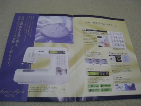 IMG_9988_convert_20110130032828.jpg