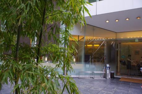 5グリーンホテル