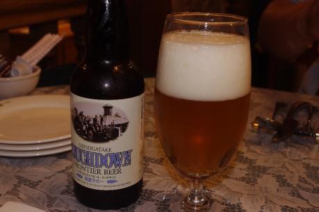 2.地ビール