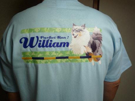 2 ウィリアムT