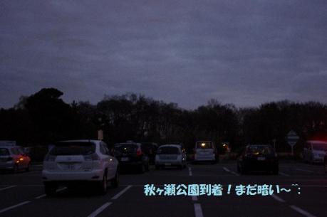 3秋ヶ瀬公園