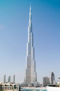 300px-Burj_Khalifa.jpg