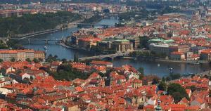 Prague_panorama.jpg