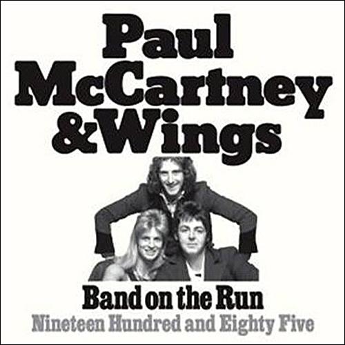 PAUL McCARTNEY PHOTO 5316 THE BEATLES