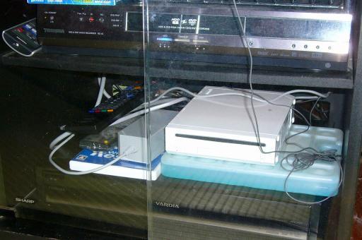 (上)RD-X5(下)RD-X9(白)健康器具