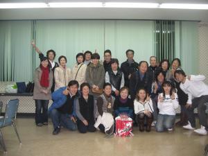 蜀咏悄+043_convert_20101123103315