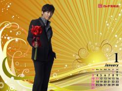 sonseongheon_1024x768_convert_20091231233223.jpg
