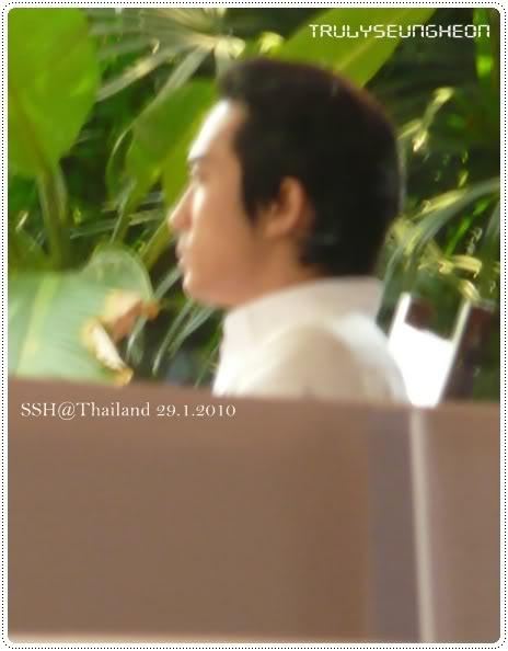 thai_2901ssh2.jpg
