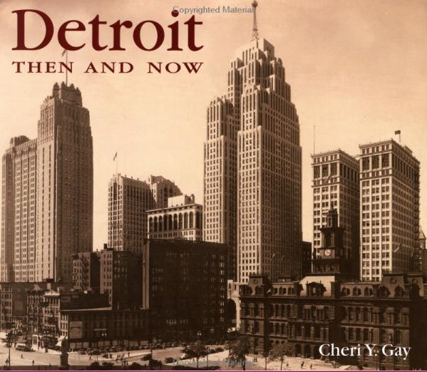 Detroit_Then_and_Now.jpg