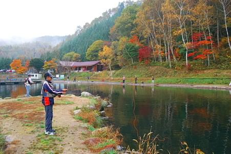 2009-10-25 07-45-35_0003-1