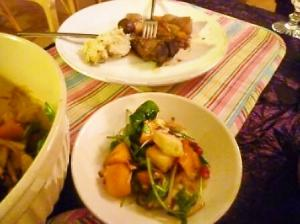foodpic190113.jpg