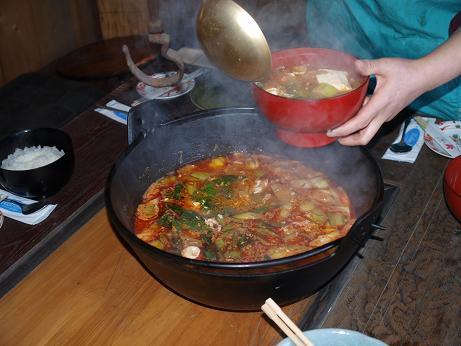 164 鍋