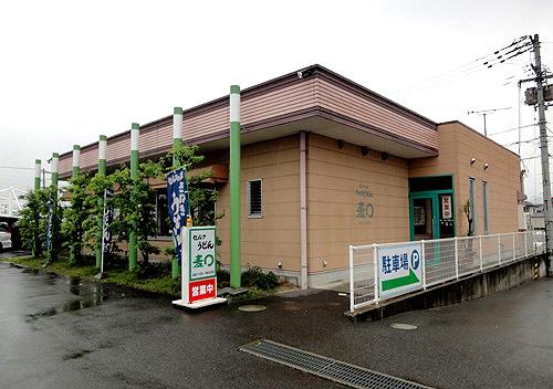 20110610-5.jpg