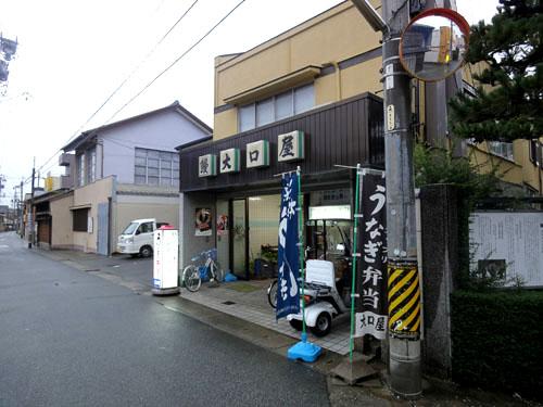 20110710-23.jpg