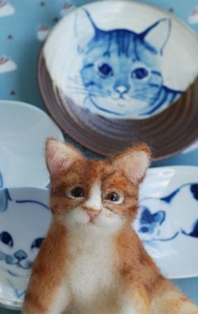 猫皿ー7-アップーs