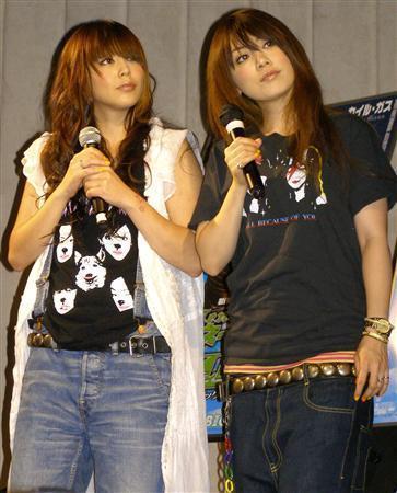 20100102-00000507-sanspo-ent-view-000.jpg
