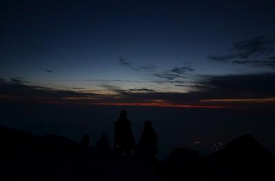 077泰山