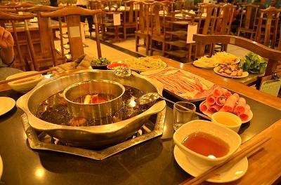 052火鍋