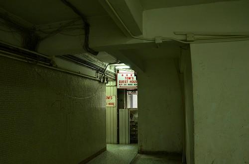 135香港