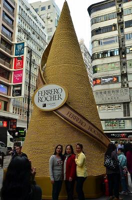 146香港
