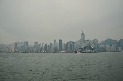 033香港