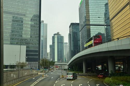 055香港