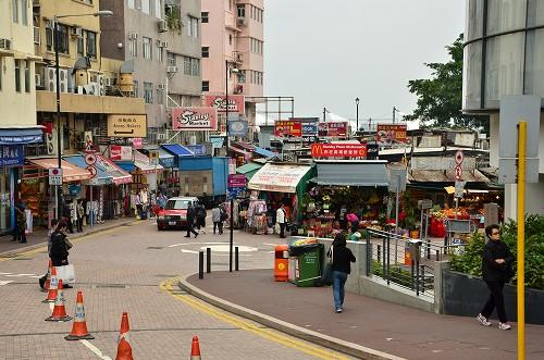 062香港