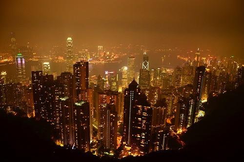 094香港