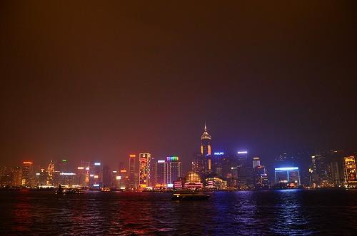 116香港