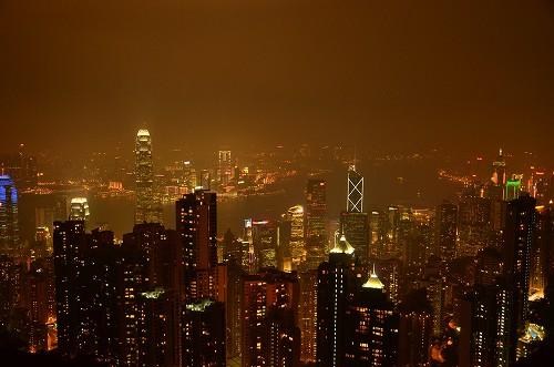 104香港