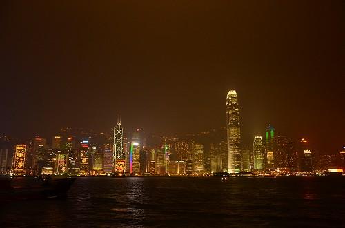 115香港