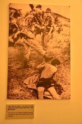 343アメリカ軍による拷問