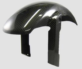 ninja400r-f.jpg
