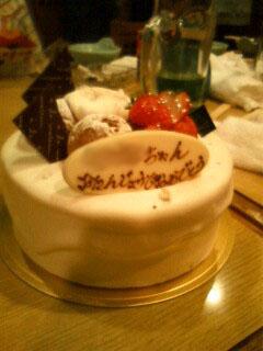 2009,10,18_blog
