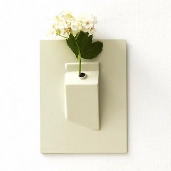 FlowerFlat1.jpg