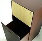 box_in_box_i4.jpg