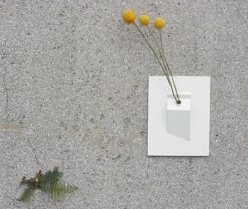 flowerinflat03.jpg