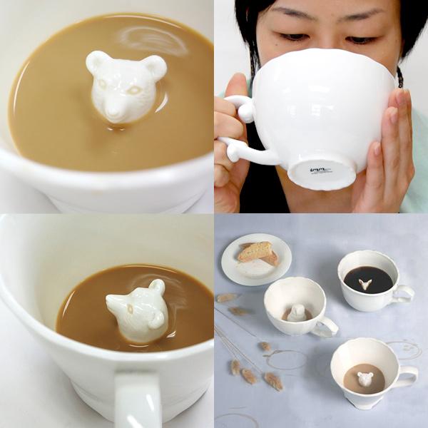 ha-teacup003.jpg