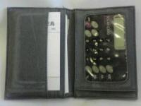 20091118085816