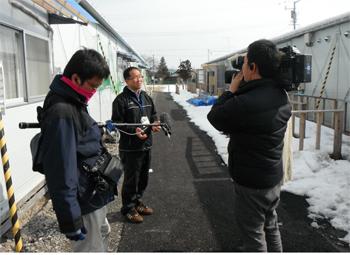 NHK 018