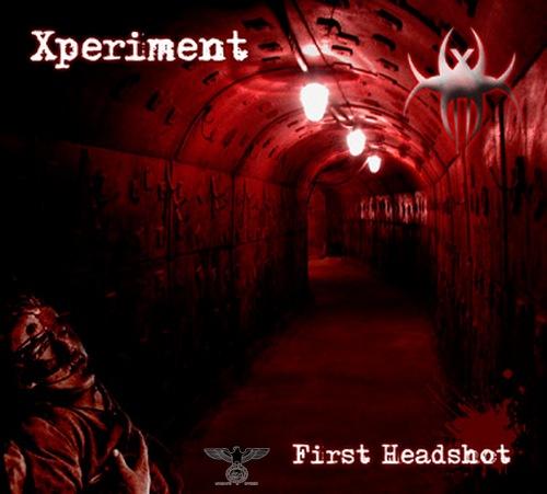 xperiment-first-headshot.jpg