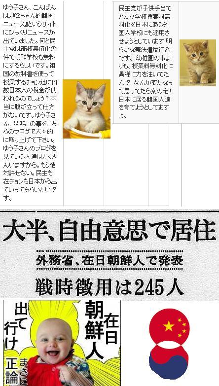 chonkoumushou1.jpg