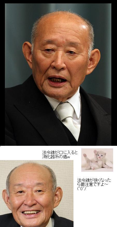 fujifoureisen1.jpg