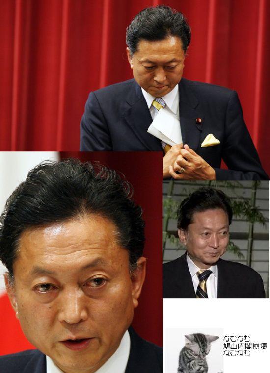 hatohoukaigao1.jpg