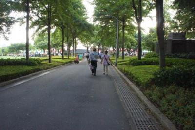 2011-7taiwan-113